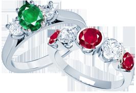 visual-menu-gemstone-rings